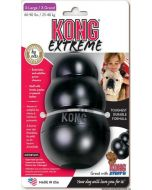 Kong Extreme Extra Large Dog Toy