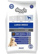 DROOLS Large Breed Adult 1.2 kg