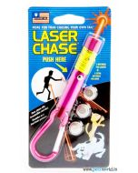 Petsport Laser Chase Dog Toy