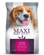 DROOLS Maxi Adult 3kg.