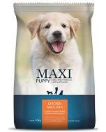 DROOLS Maxi Puppy 3 Kg