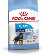 Royal Canin Maxi Puppy Dog Food 4 Kg
