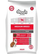 DROOLS Medium Breed Adult 1.2Kg