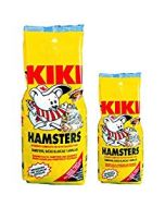 Kiki Hamster food/ Squirrel food 400gm