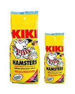 Kiki Hamster food/ Squirrel food 400gm