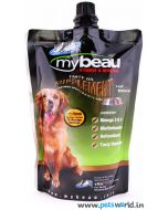 My Beau Dog Supplement 300ml