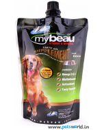 My Beau Dog Supplement 300ml