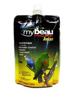 My Beau Birds Avian Vitamin Mineral 300 ml