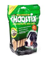 Choostix Natural Stylam 450 gms