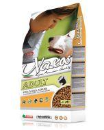 Naxos Adult Maxi Dog Food 3 Kg