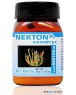Nekton B-Komplex Vitamin Supplement For Bird 35 gms