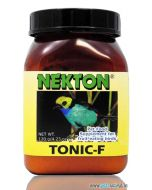 Nekton-F Bird Food Supplements Fruit-Eating 120 gm