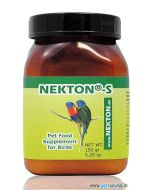 Nekton-S Birds Vitamin Supplement 150 gms