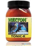 Nekton Tonic-K For Birds 120 gms