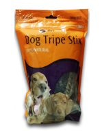 Choostix Dog Tripe Stix 200 gm
