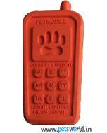 LUV 'N CARE Pet Mobile