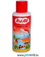 Rid All General Aid 120 ml