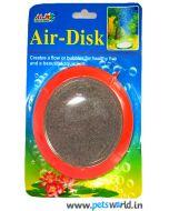 AIM Air Disk For Aquarium Small