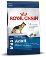 Royal Canin Maxi Adult Dog Food 15 Kg