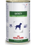 Royal Canin Veterinary Diet Wet Satiety Weight Management Dog Food 410 gm