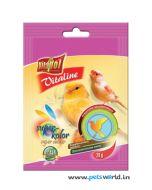 Vitapol Vitaline Super Colour 20 gms