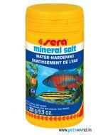 Sera Mineral Salt 280 gms
