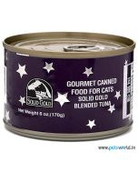 Solid Gold Blended Tuna Can Cat Food 170 gms