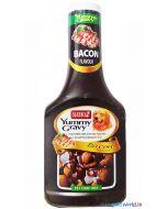 Sleeky Yummy Gravy Bacon Flavour 350 ml