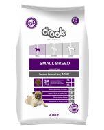 DROOLS Small Breed Adult 1.2Kg