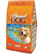 Special Dog Classic Dog Food 5 Kg