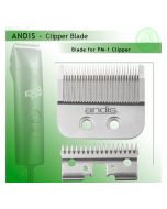 Andis Pet Clipper Blade Set PM 1, Item -23435
