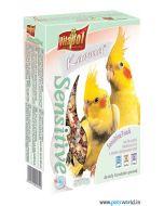 Vitapol Sensitive Food For Cockatiel 300 gms