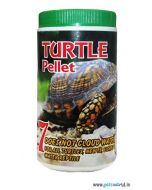 SOBO Aqua Paradise Turtle Pellet 100 gms
