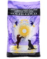 Solid Gold Sun Dancer Dog Food 12.9 Kg