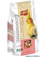 Vitapol Economic Food for Cockatiel 1200 gms