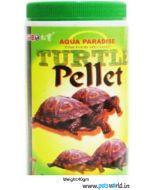 SOBO Aqua Paradise Turtle Pellet 40 gms