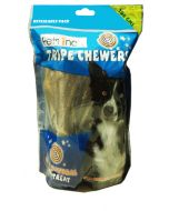 Tripe Chewers 200 gms