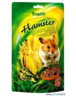 Tropifit Food For Hamster 500 gms