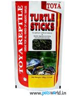 Toya Turtle Sticks 100 gms