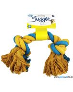 Pet Brands Tugger Rope Dog Toy
