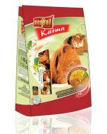 Vitapol Guinea Pig Food 400 gms