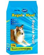 Venkys Regale Meal Dog Food 15 Kg