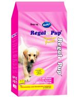 Venkys Regale Pup Dog Food 15 Kg