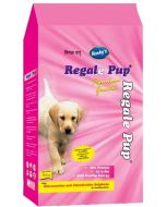 Venkys Regale Pup Dog Food 400 gms