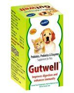 Venkys Gutwell 50 gm