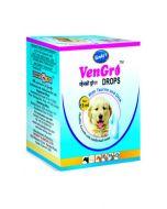 Venkys Vengro Drops 15 ml