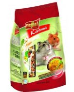 Vitapol Food For Hamsters 400 gms