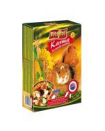 Vitapol Guinea Pig food 1000 gms
