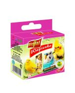 Vitapol Mineral Block For Birds Apple 40 gm