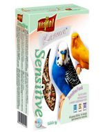 Vitapol Sensitive Food For Budgie 250 gm
